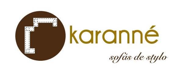 Karanné