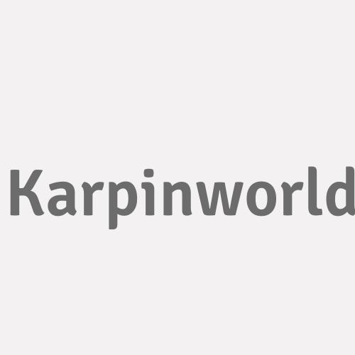 Karpinworld