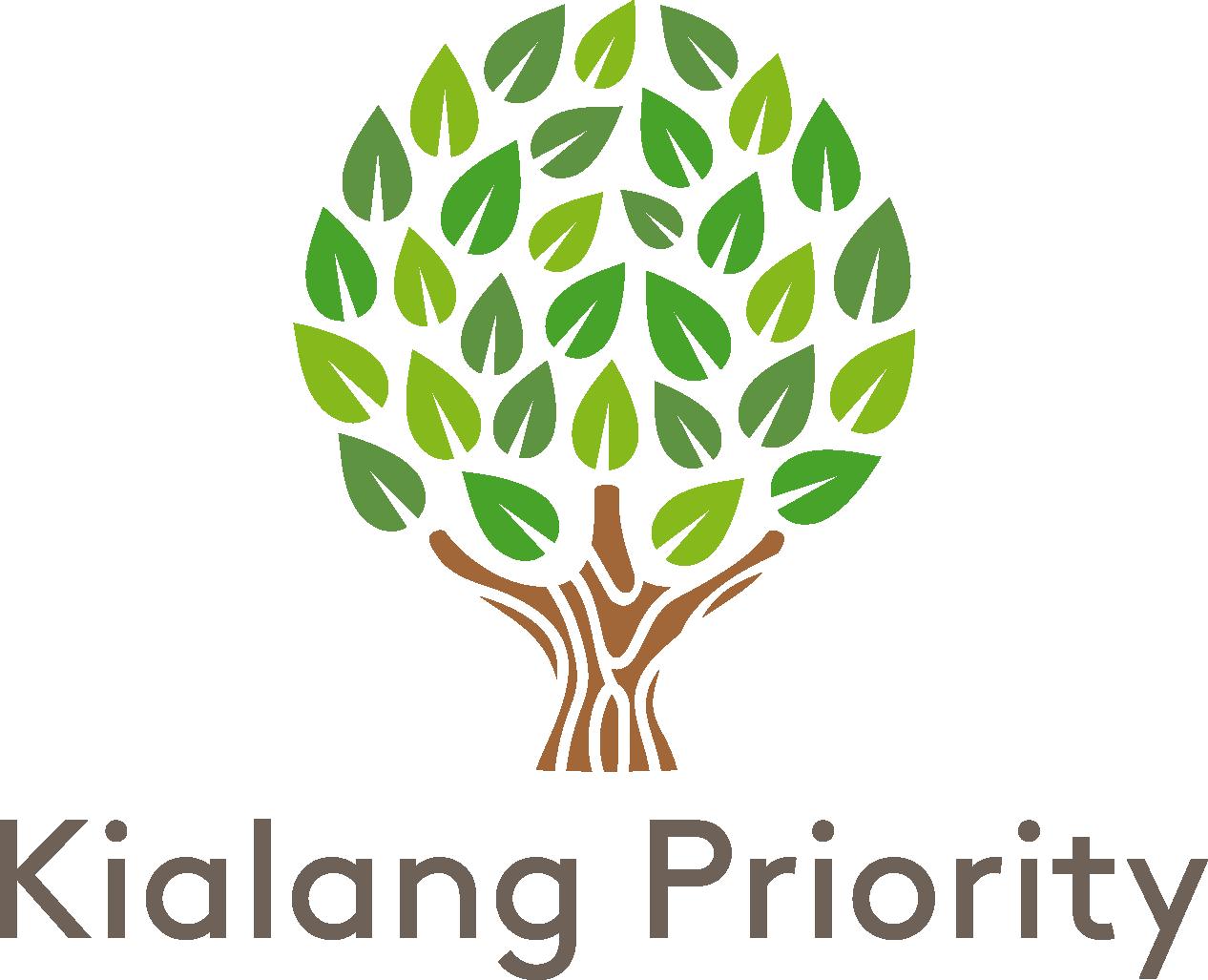 Kialang Priority, S.l.