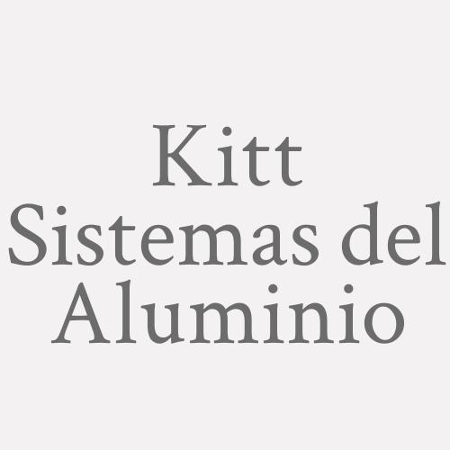 Kitt Sistemas del Aluminio