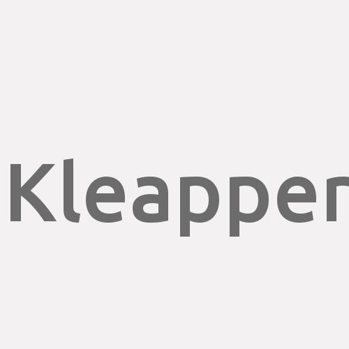 Kleapper