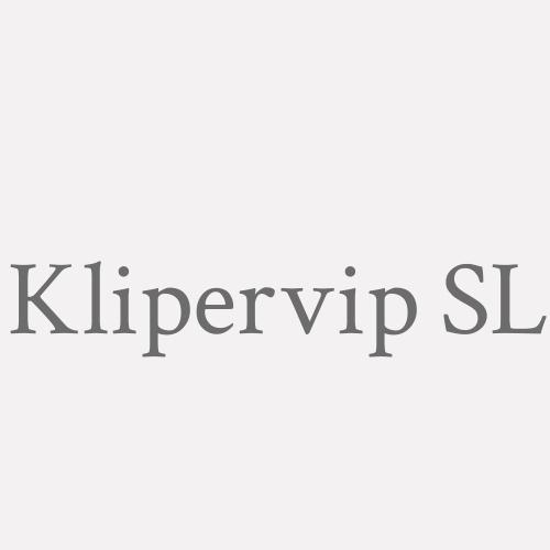 Klipervip S.L.