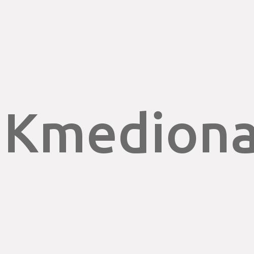 K.mediona