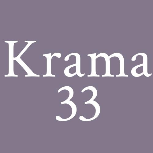 Krama 33
