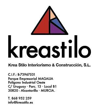 Kreastilo