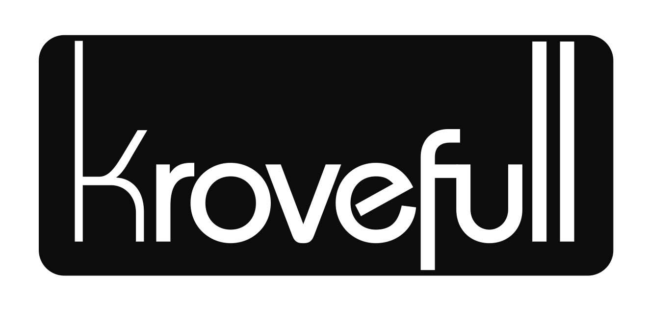 KROVEFULL