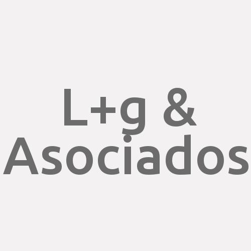 L+g & Asociados