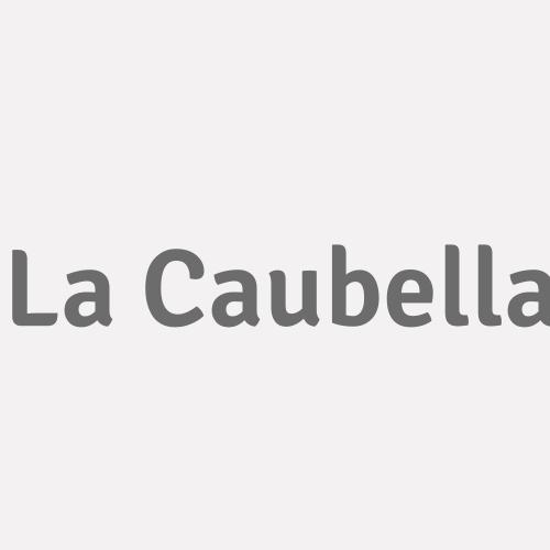 La Caubella