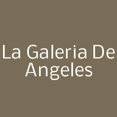 La Galeria de Angeles