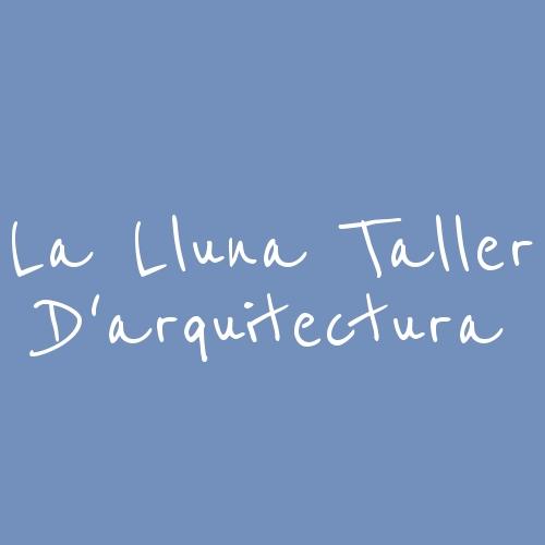 La Lluna taller d'arquitectura