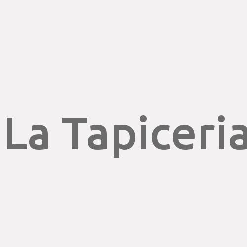 La Tapiceria
