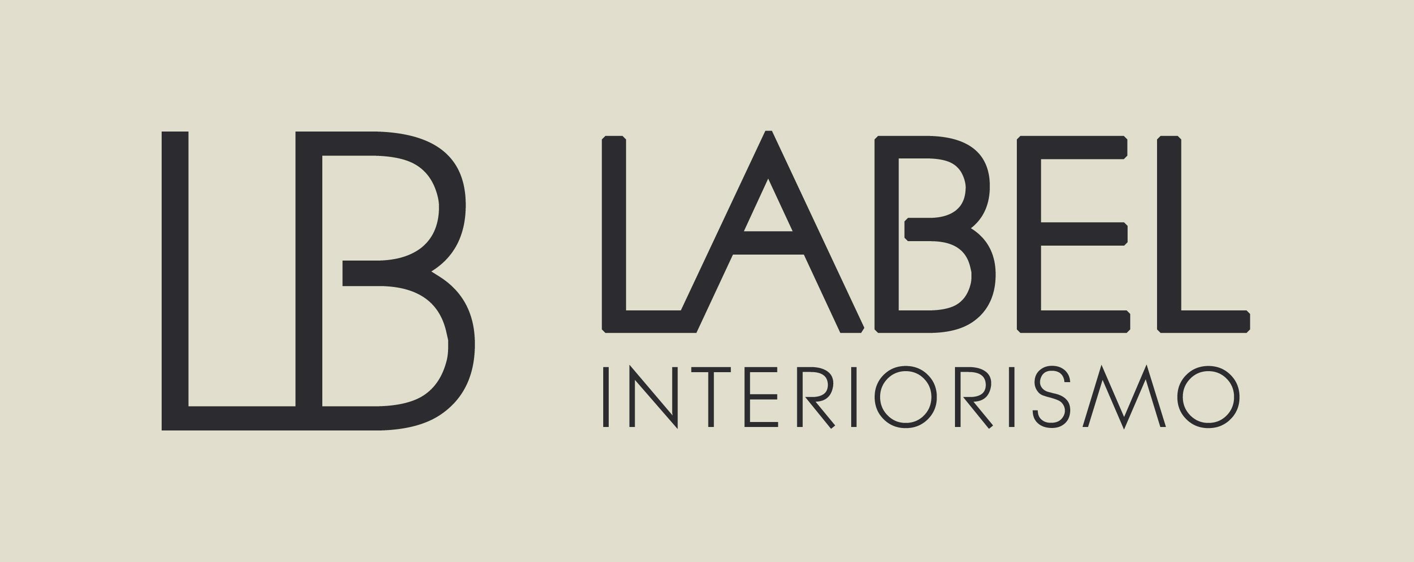 Label Interiorismo
