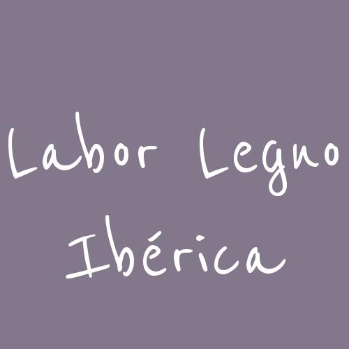 Labor Legno Ibérica