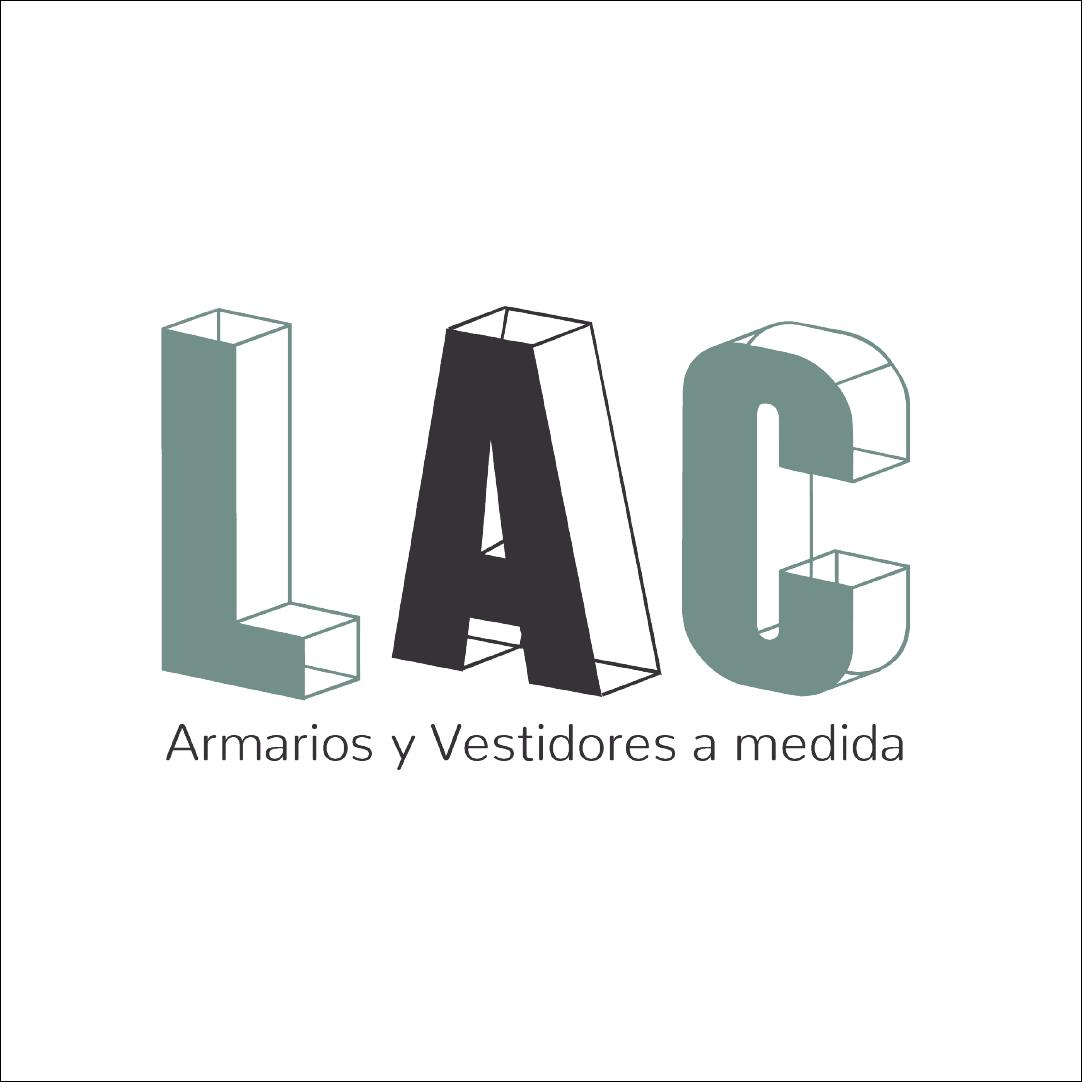 Lac, Armarios Y Vestidores