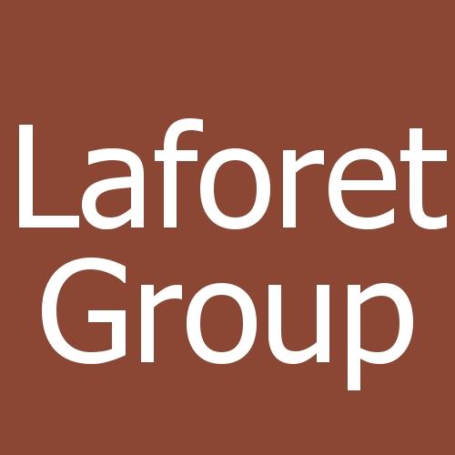 Laforet Group