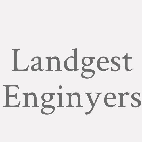 Landgest Enginyers