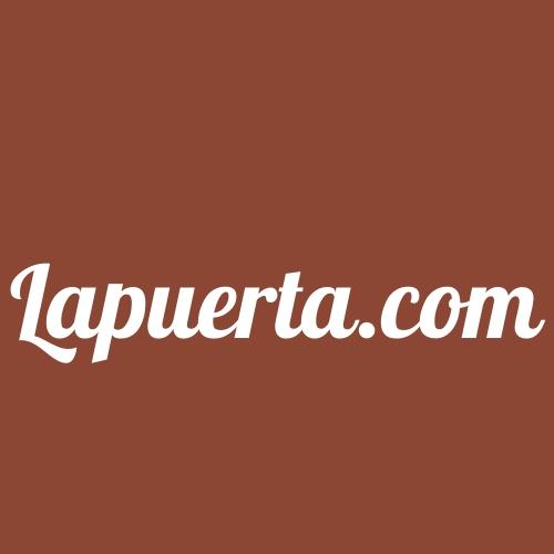 Lapuerta.com