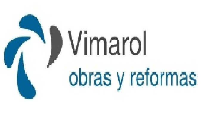 Vimarol