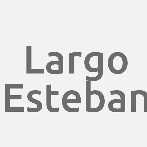 Largo Esteban
