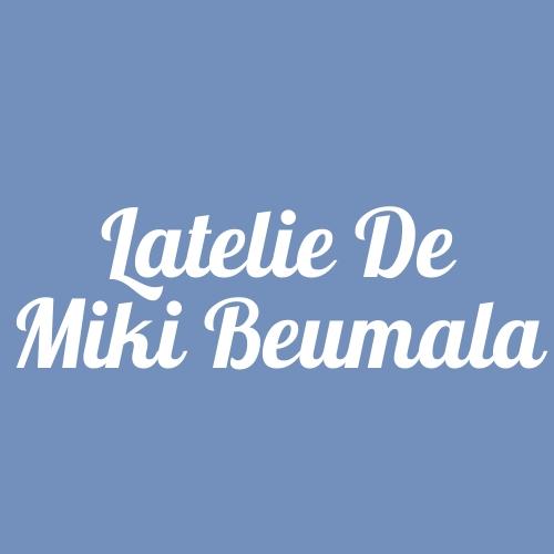 Latelie De Miki Beumala