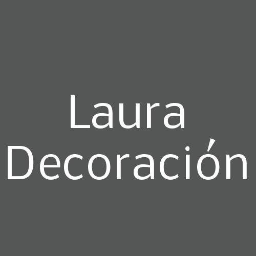 Laura Decoración