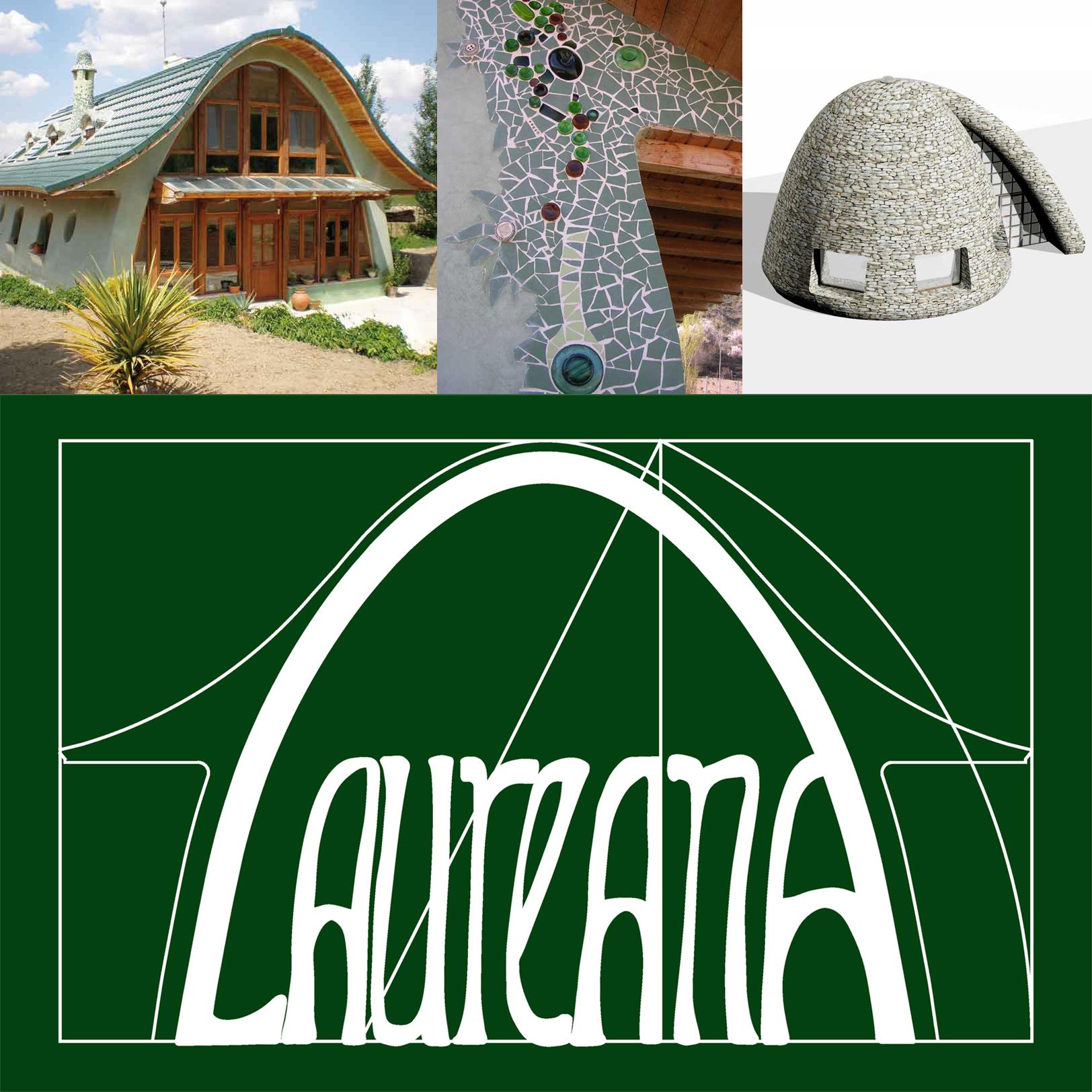 Laureana Arquitectura Sostenible