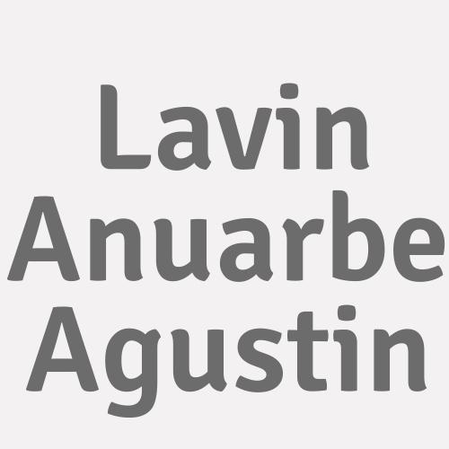 Lavin Anuarbe Agustin