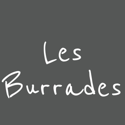 Les Burrades