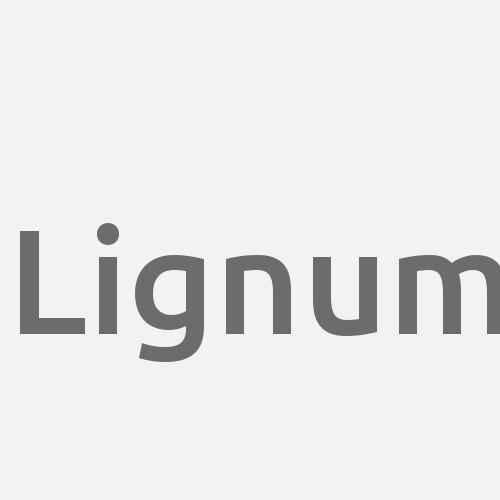 Lignum
