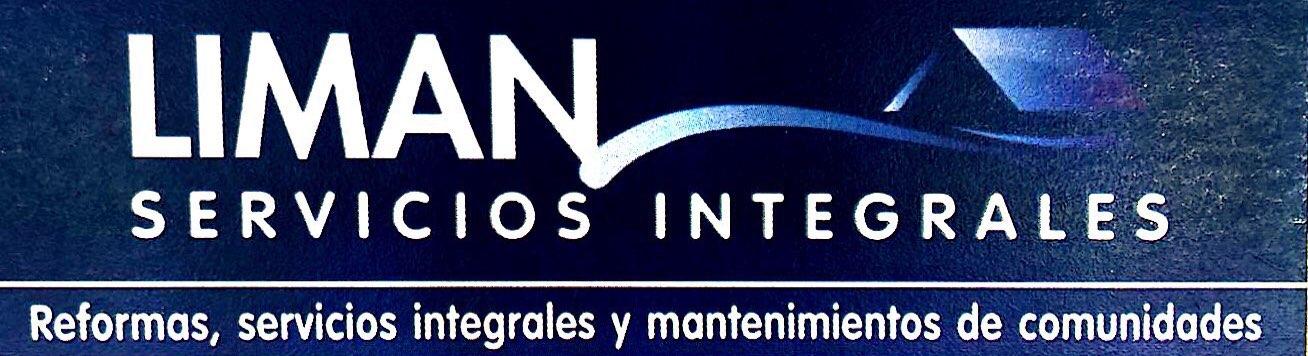 Liman Servicios Integrales