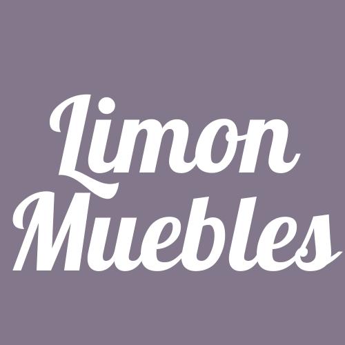 Limon Muebles