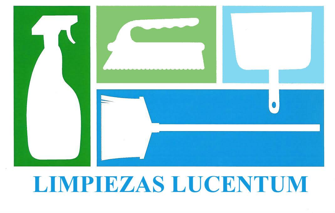 Limpiezas Lucentum