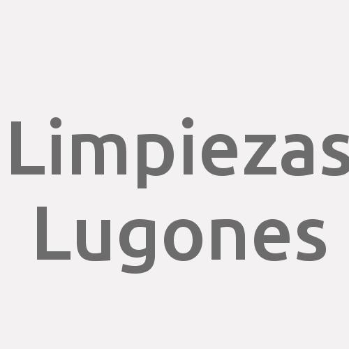 Limpiezas Lugones