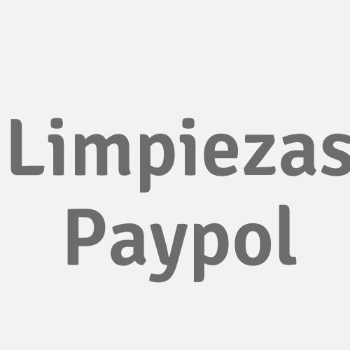 Limpiezas Paypol
