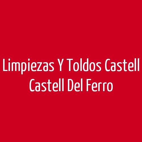 Limpiezas y Toldos Castell Castell del Ferro