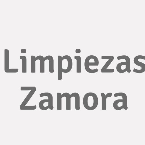 Limpiezas Zamora