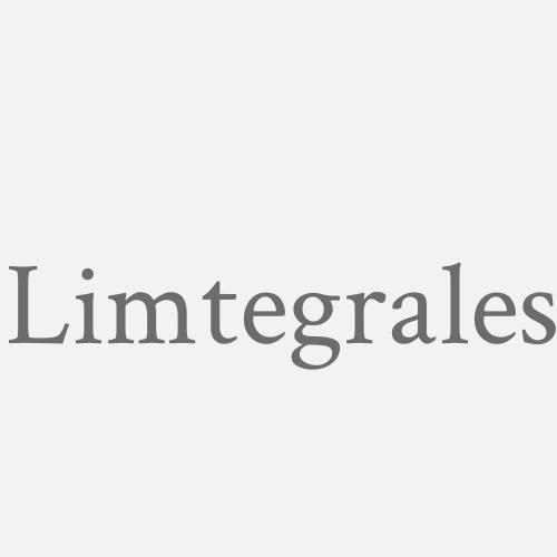 Limtegrales