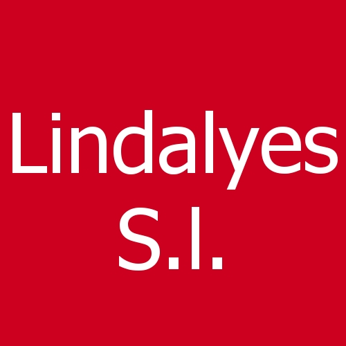 Lindalyes S.L.
