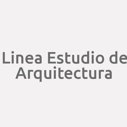 Linea Estudio de Arquitectura
