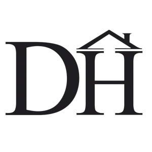 DH Reformas