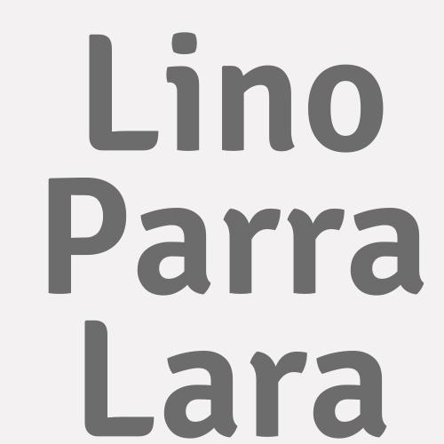 Lino Parra Lara