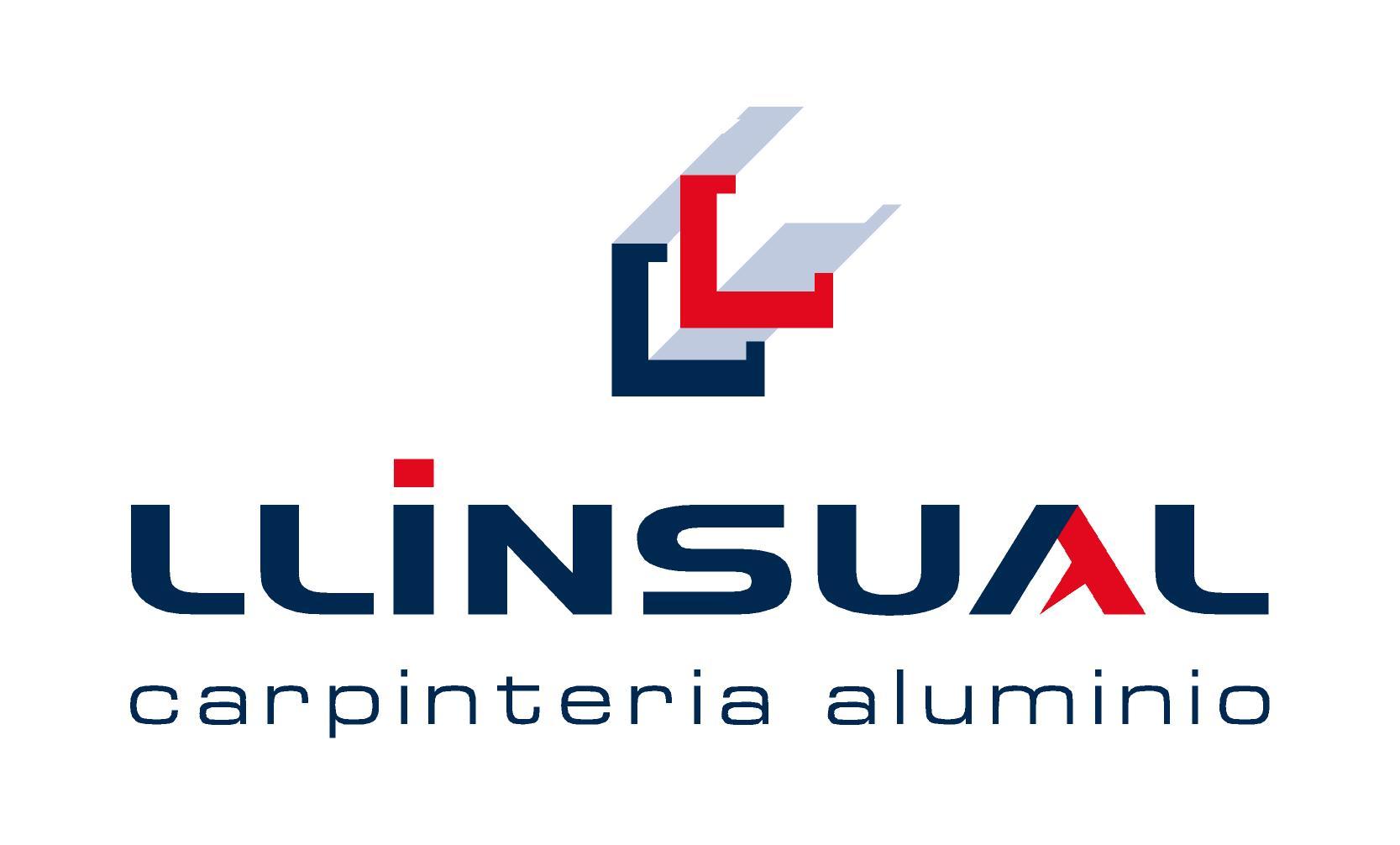 Aluminios Llinsual S.L.