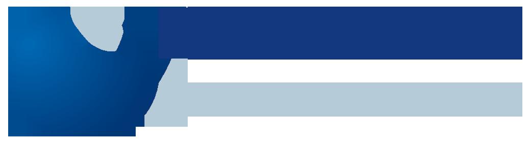Logase proyects slu