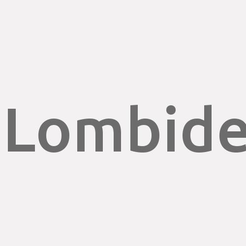 Lombide