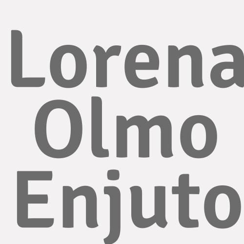 Lorena Olmo Enjuto
