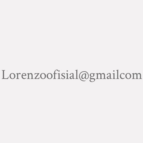 Lorenzo - Obras y Reformas
