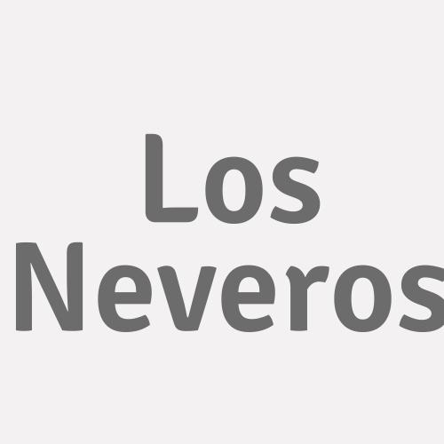 Los Neveros
