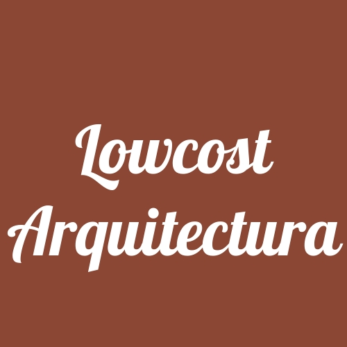 Lowcost Arquitectura