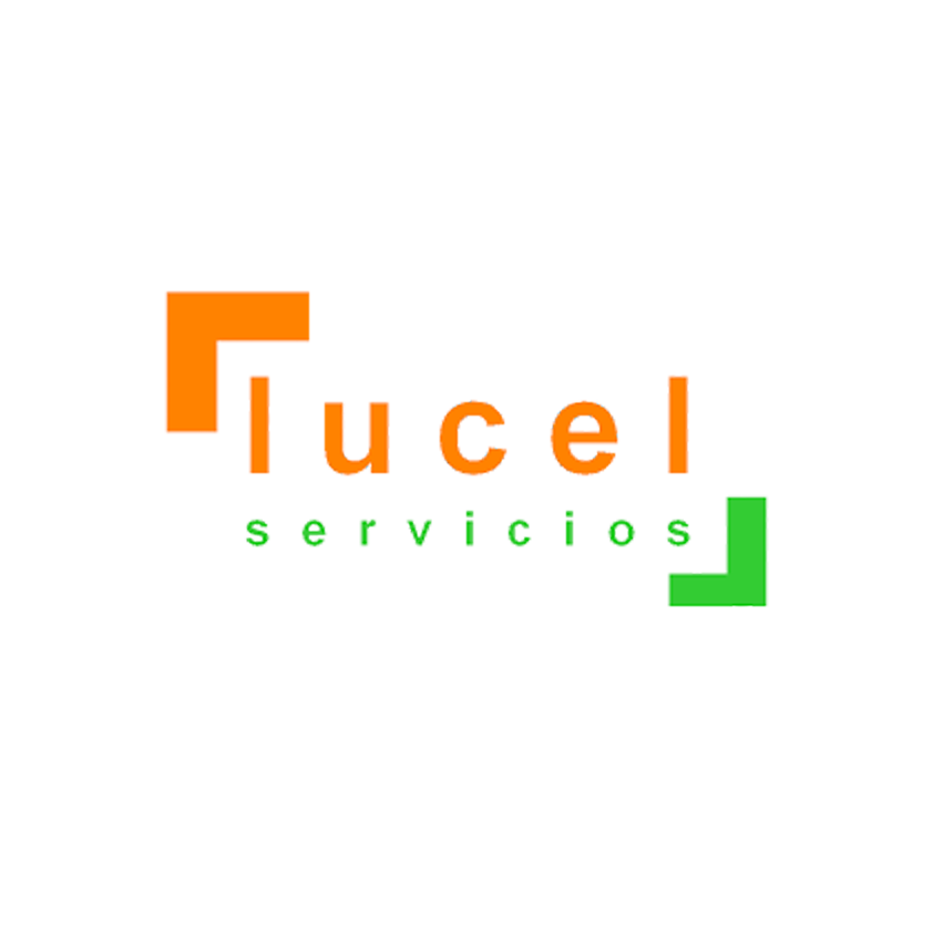 Lucel