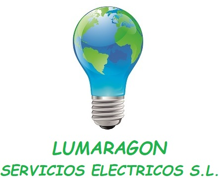 Lumaragon